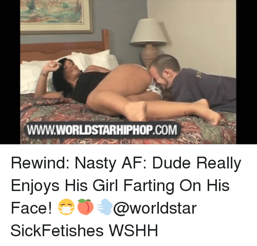 Chubby bbw fat rides video