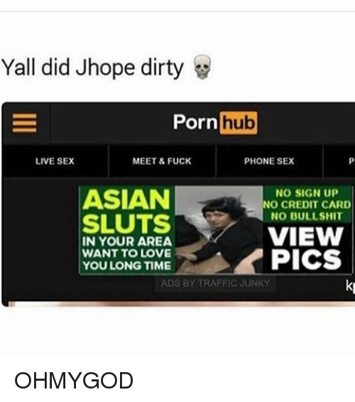 All up text sex singh no are absolutely right