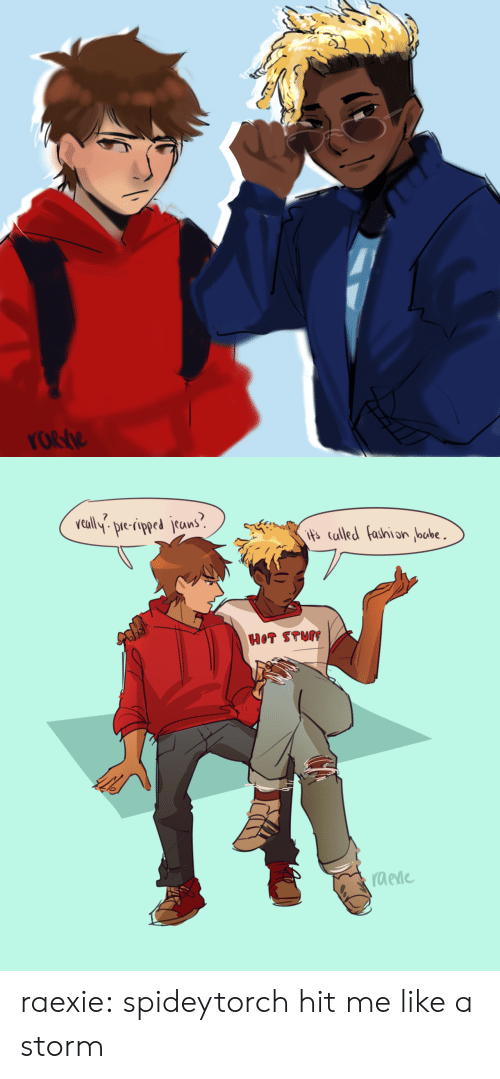Fashion, Target, and Tumblr: YORYE   Yully pieriped jruns'  s called fashion babe  H T STUPF  raele raexie:  spideytorch hit me like a storm