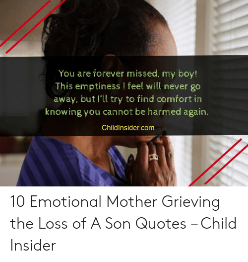 🅱️ 25 Best Memes About Son Quotes