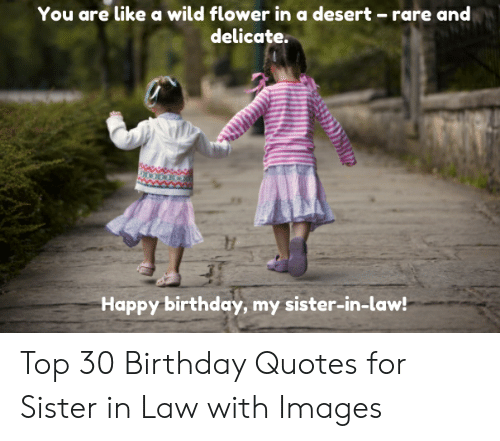 🅱️ 25 Best Memes About Dad Birthday Quotes