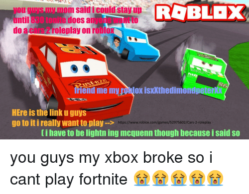 🅱️ 25+ Best Memes About Www Roblox Com Games   Www Roblox
