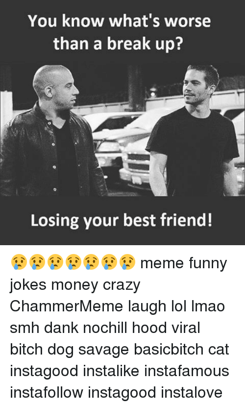 25 Best Memes About Best Friend Memes Funny Best Friend