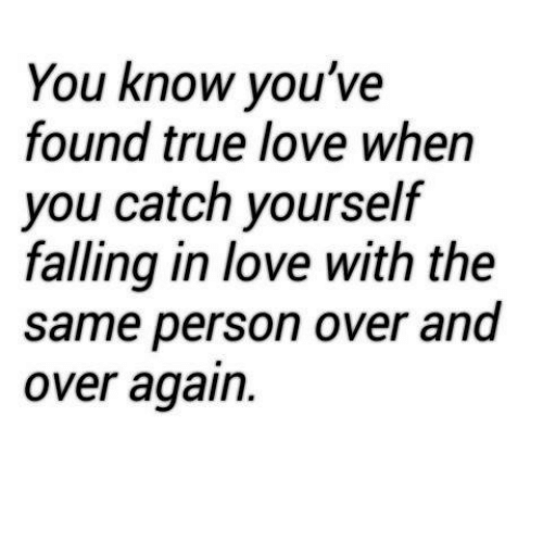 25 Best Memes About Falling In Love With The Same Person