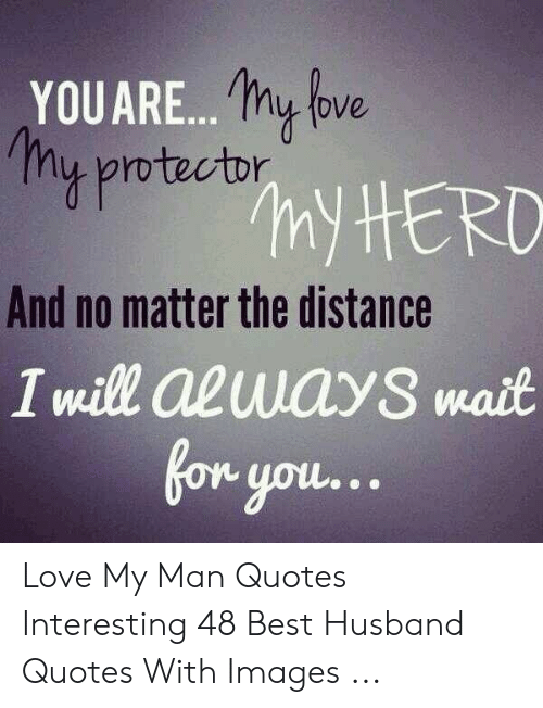 YOUARE My Ove My Protector Ataadhu and No Matter the ...