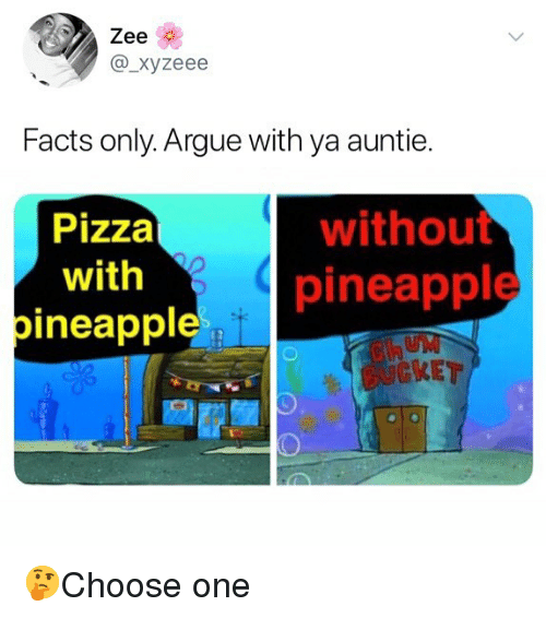 zee-xyzeee-facts-only-argue-with-ya-aunt