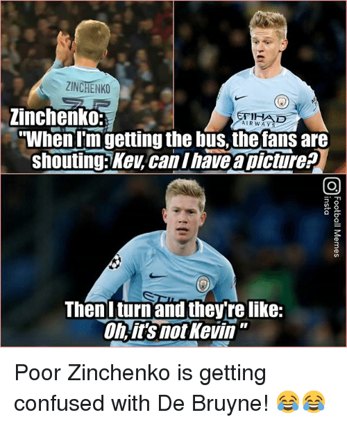 """iis: ZINCHENKO  